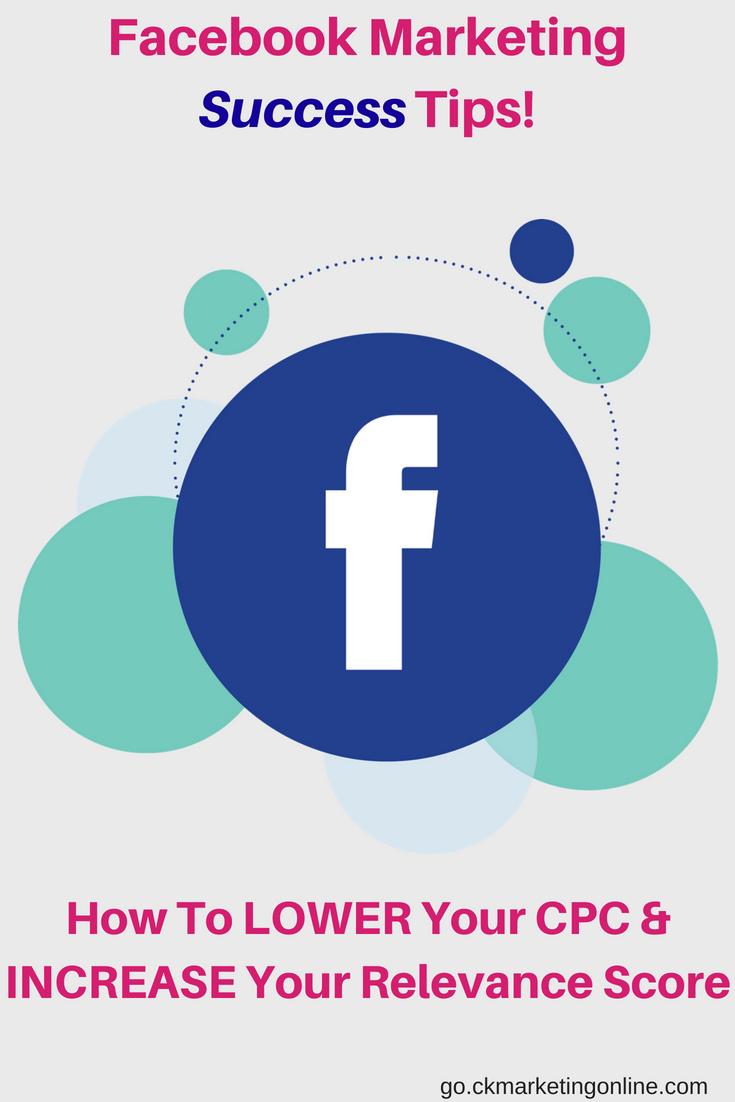 Facebook Ads - Facebook Marketing