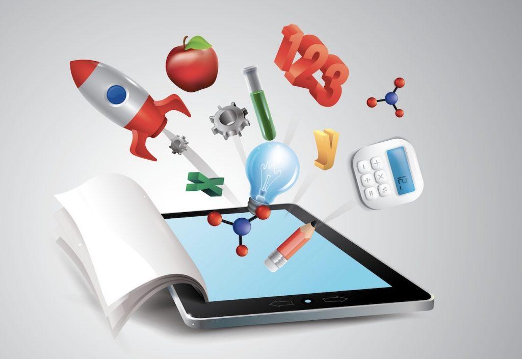 Online Course Methods